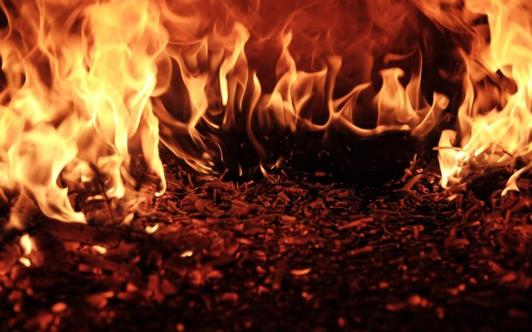 Fire Risk Assessment And Related Fire Safety Laws In Warrington